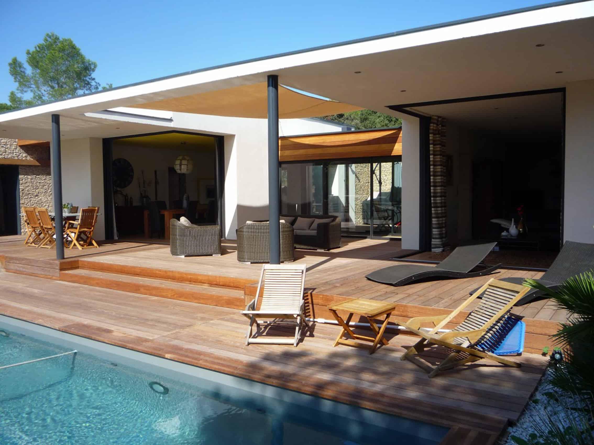 isolation vitr thermibloc ille et vilaine 35. Black Bedroom Furniture Sets. Home Design Ideas
