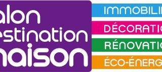 Salon destination maison de Saint-Malo