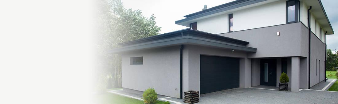 Construire votre maison avec Thermibloc