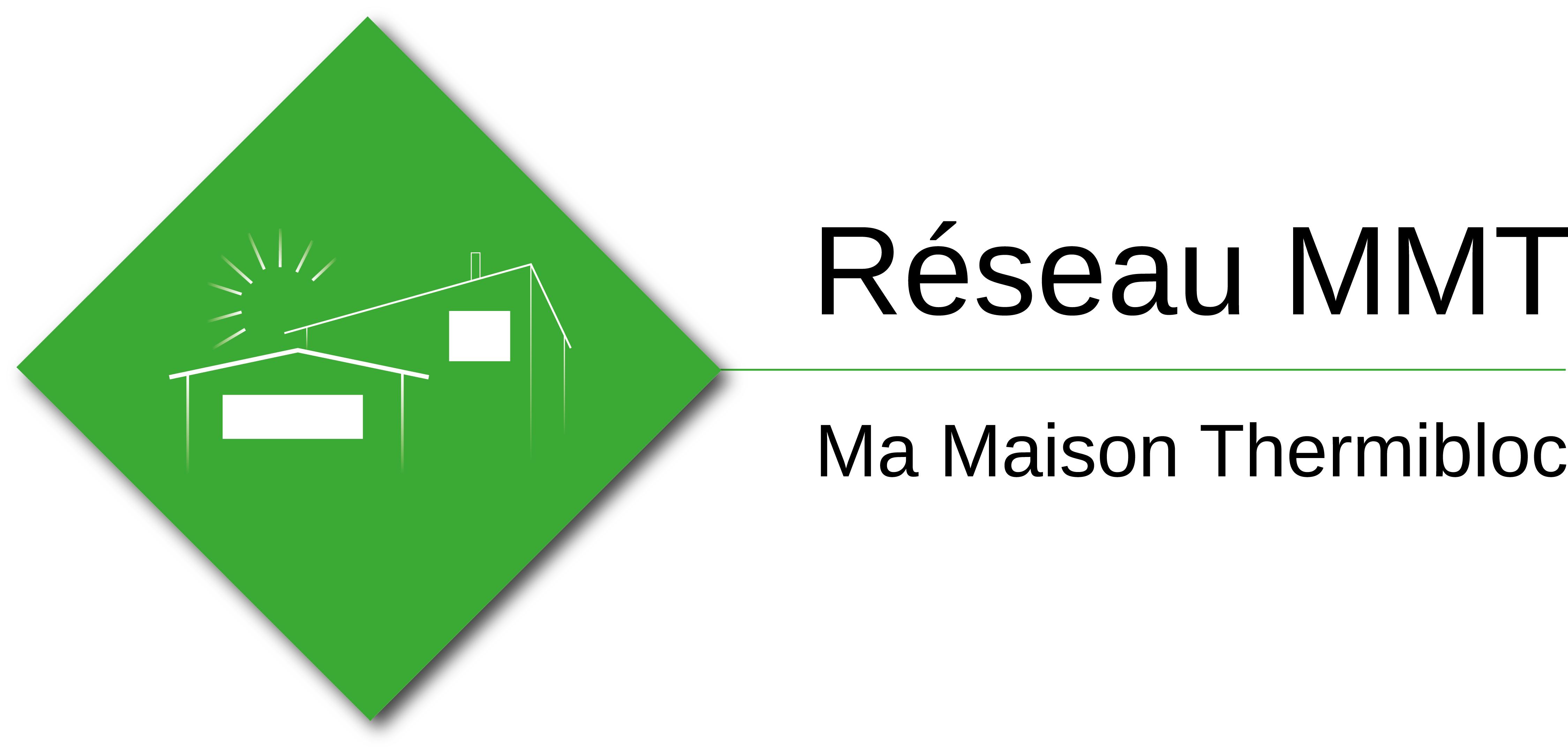 2016_LOGO MA MAISON THERMIBLOC RVB