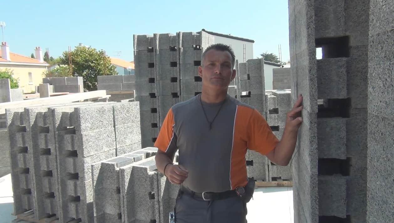 MIB Construction2